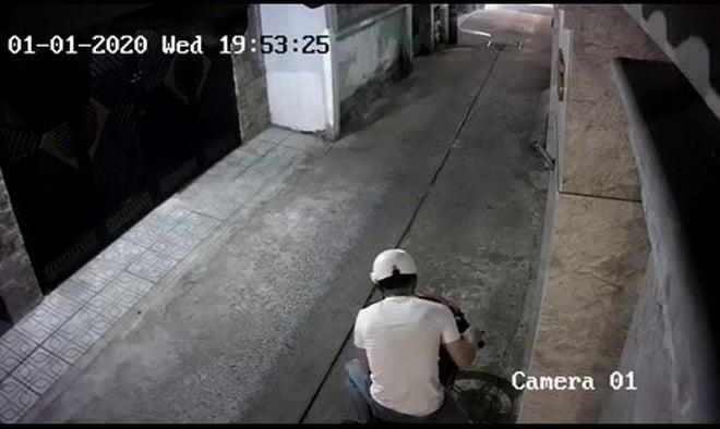 Hồ Quang Hiếu gặp vận xui ngay đầu năm, trộm lẻn vào nhà lấy mất tài sản giá trị 2