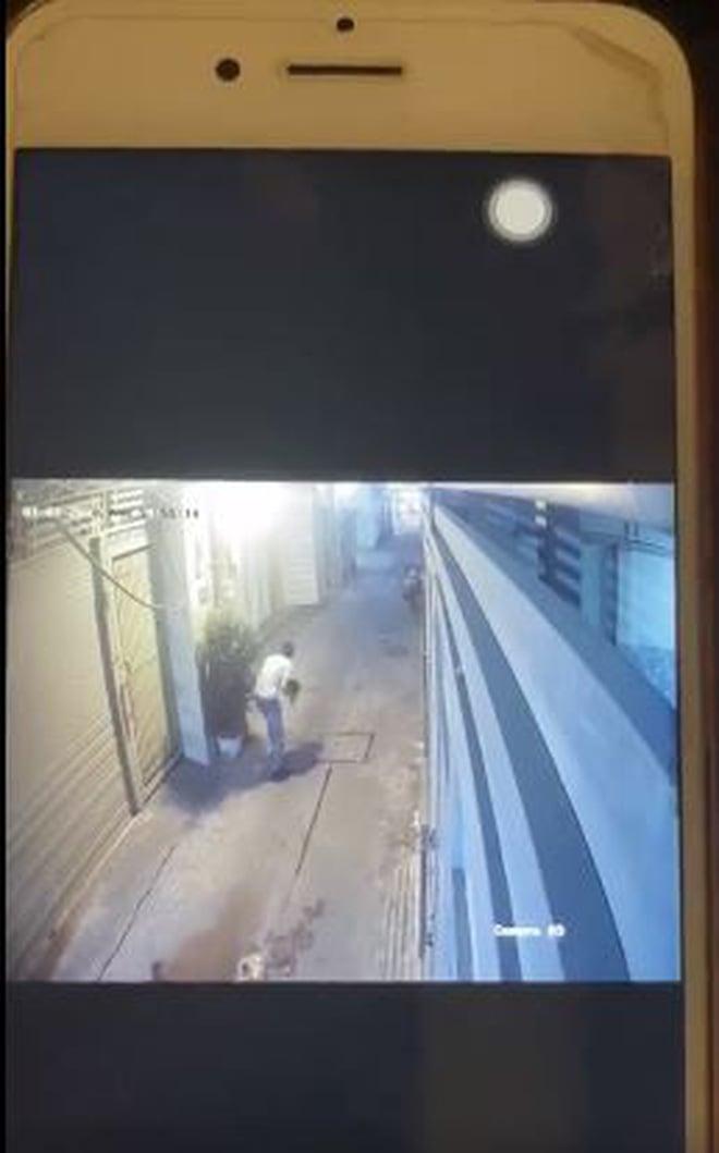 Hồ Quang Hiếu gặp vận xui ngay đầu năm, trộm lẻn vào nhà lấy mất tài sản giá trị 1