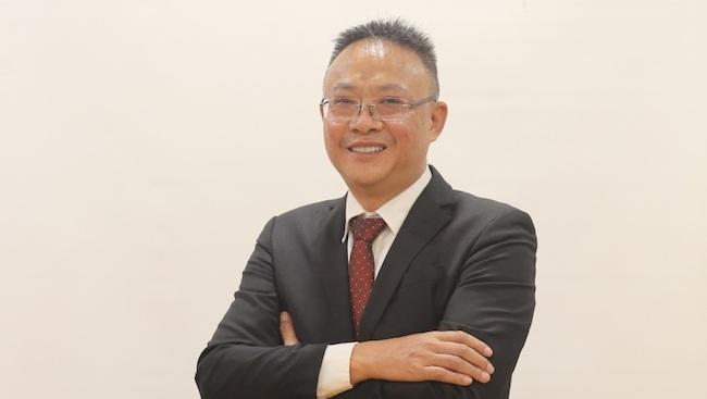 Phó Tổng Giám đốc PMC Nguyễn Hoàng Thanh: Người thợ cả mang sứ mệnh 'khai sáng' 1