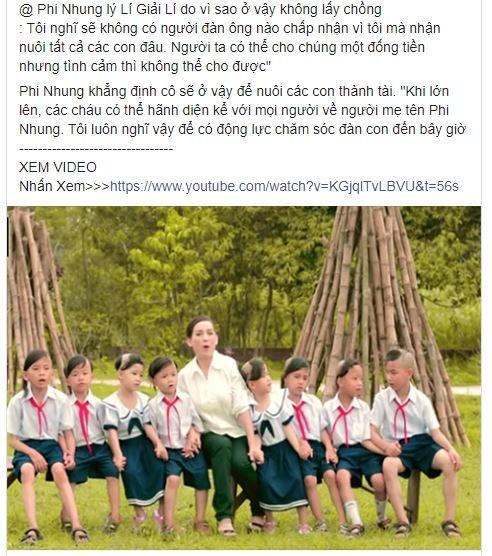 Tin tức giải trí 13/2: Hà Hồ lộ chi tiết nhạy cảm, Mr.Đàm rung động trước Nam Thư 4