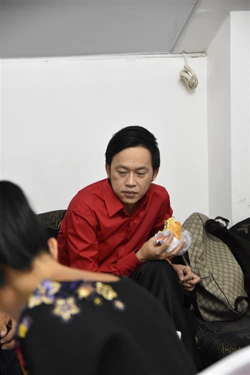 Đàm Vĩnh Hưng phát ngôn cực chất giữa ồn ào du khách Hàn coi thường bánh mì Việt 2