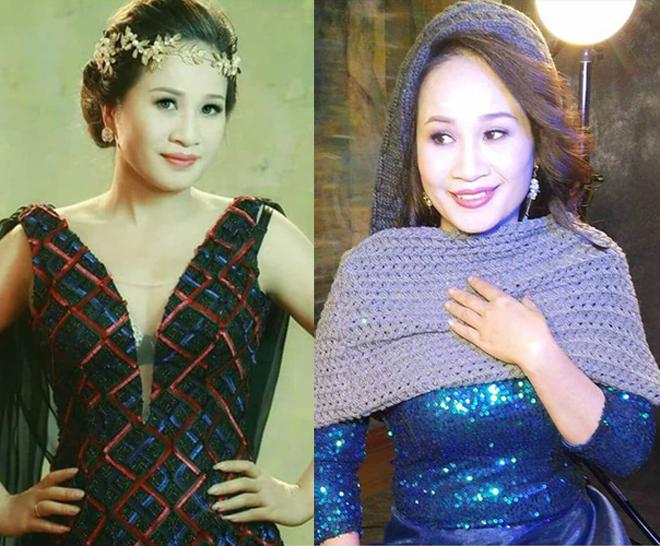 Cô gái dân tộc khiến Trấn Thành 'vái lạy' thay đổi chóng mặt, cuộc sống sang chảnh khó tin 5
