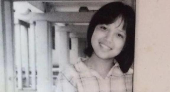MC Thảo Vân khoe loạt hình trước khi kết hôn với NS Công Lý, nhan sắc gây chú ý 2