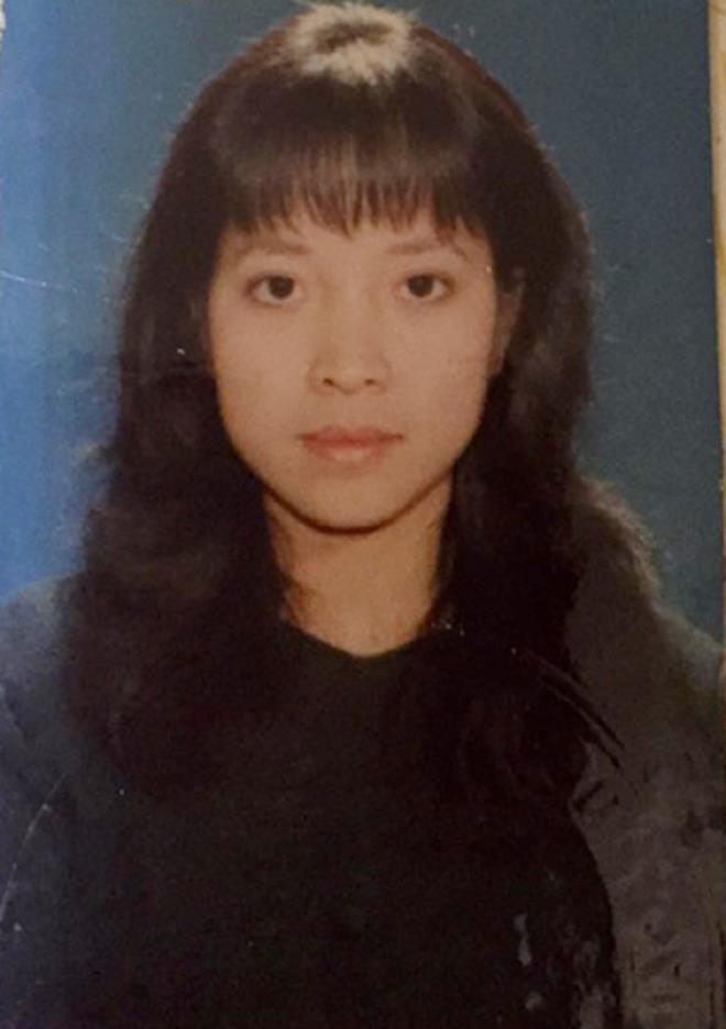 MC Thảo Vân khoe loạt hình trước khi kết hôn với NS Công Lý, nhan sắc gây chú ý 4