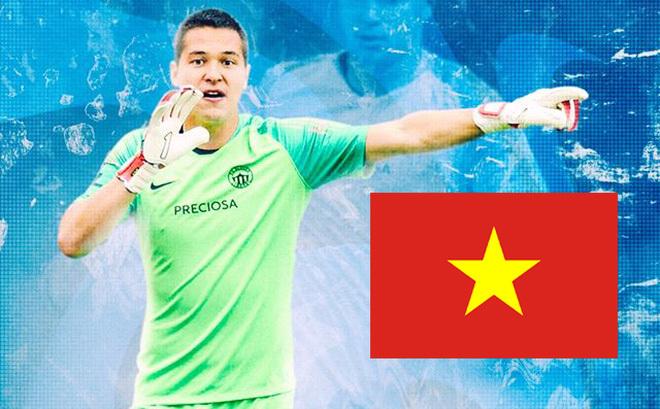 Tin tức thể thao 11/8: M.U vào bán kết Europa League, Filip Nguyễn báo tin vui cho thầy Park 3