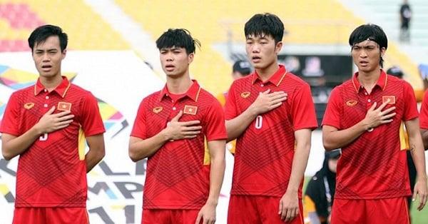 Incheon và Buriram gửi thông điệp mạnh mẽ đến Công Phượng - Xuân Trường 1