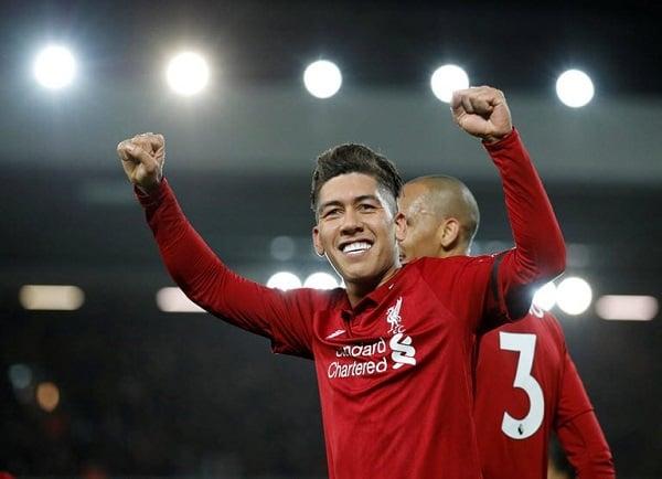 Liverpool chốt danh sách dự trận chung kết Champions League: Thương binh trở lại 1