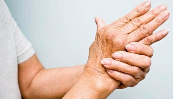 Gen S – 'Khắc tinh' của bệnh lý xương khớp 2