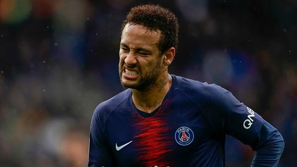 Neymar thừa nhận sai lầm vì gia nhập PSG, Messi cùng Barca lập nhiệm vụ giải cứu 1