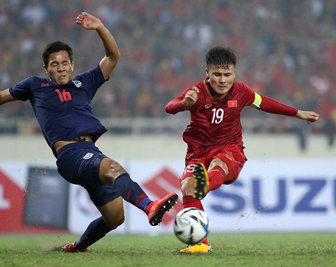 ASEAN đề xuất thành lập siêu đội tuyển Đông Nam Á để tham dự World Cup 2034 2
