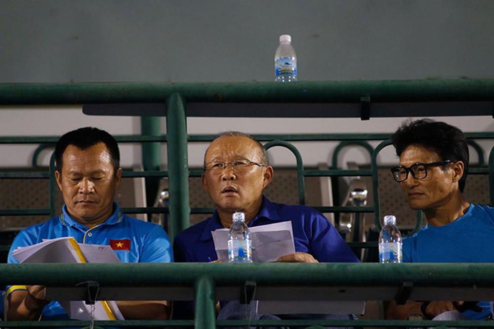 Bốc thăm vòng loại World Cup 2022 khu vực châu Á: Việt Nam lọt bảng toàn Đông Nam Á 12