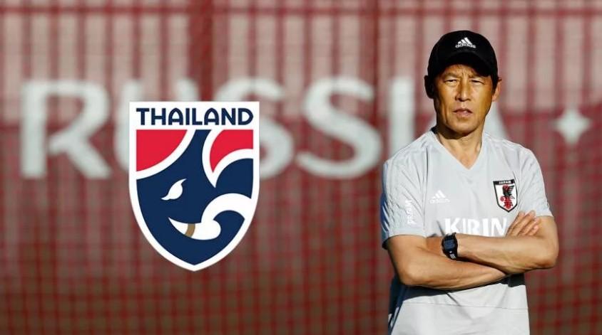 Bốc thăm vòng loại World Cup 2022 khu vực châu Á: Việt Nam lọt bảng toàn Đông Nam Á 13
