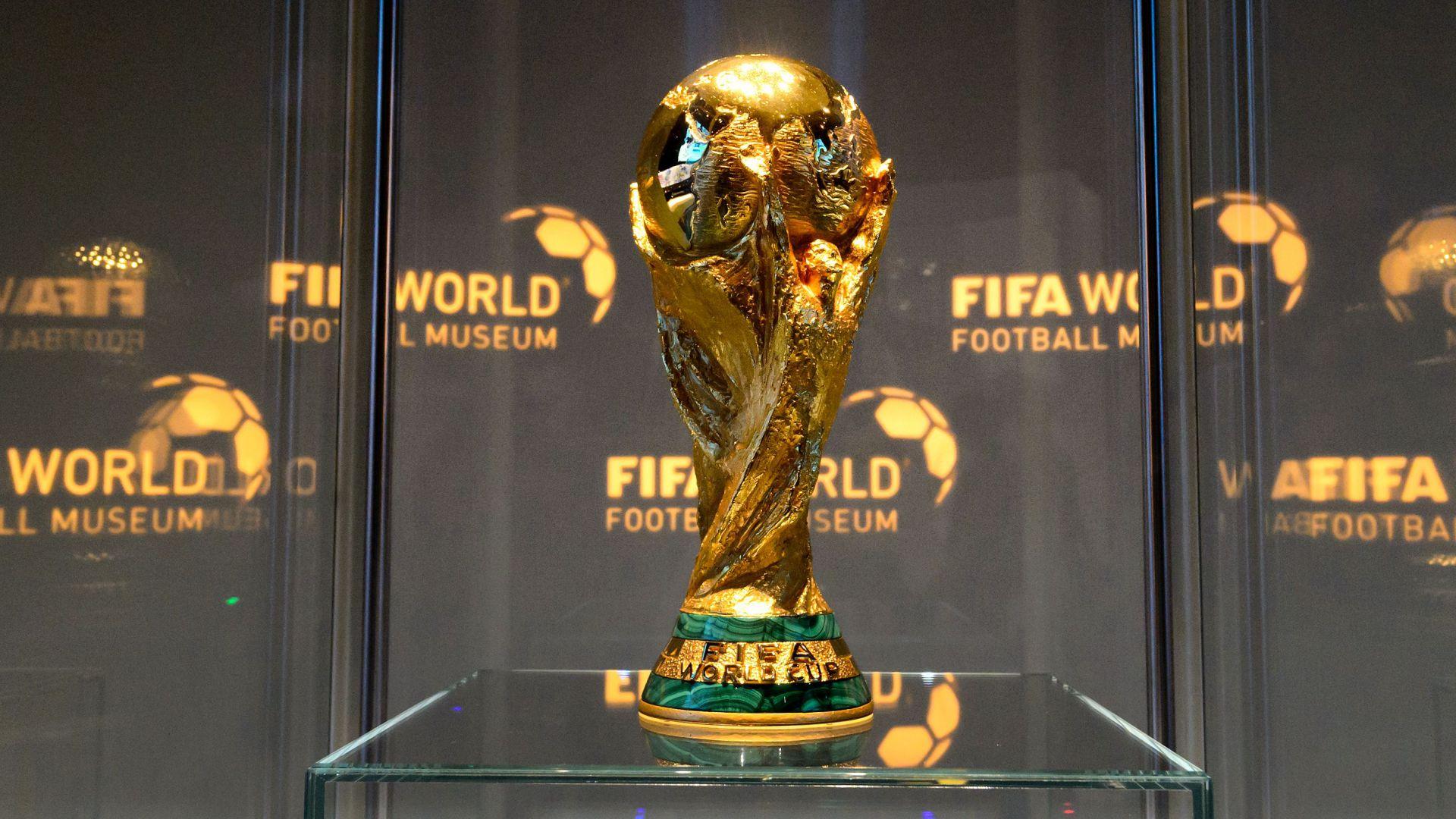Bốc thăm vòng loại World Cup 2022 khu vực châu Á: Việt Nam lọt bảng toàn Đông Nam Á 15