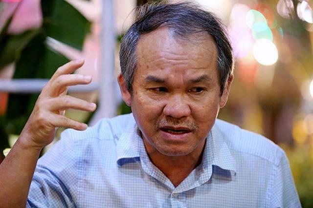 Bầu Đức dập tắt ảo tưởng của CĐV, nhận định trình độ Việt Nam chưa vượt qua Thái Lan 2