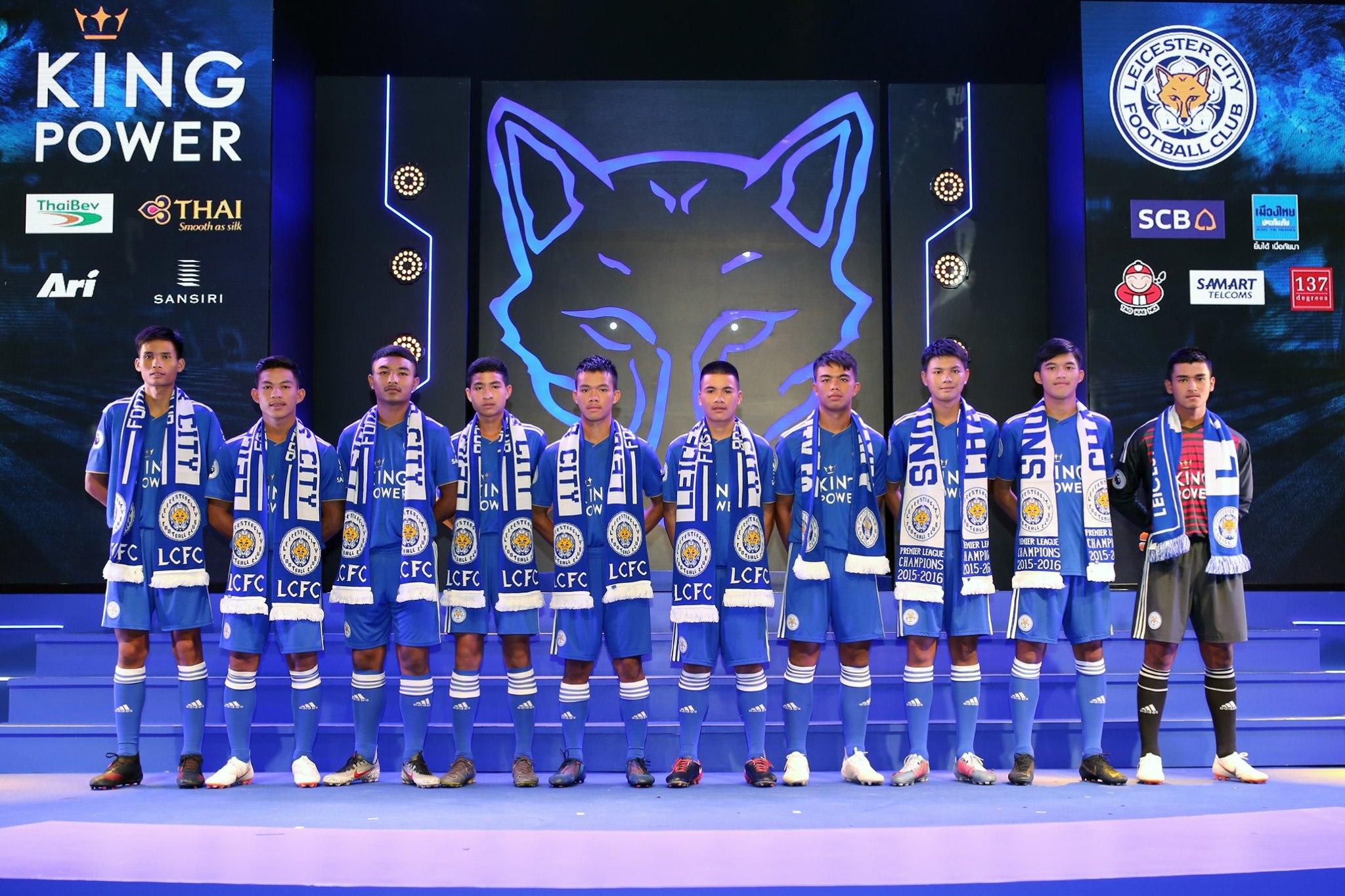 Tân HLV Thái Lan thẳng thừng chỉ trích cầu thủ nước nhà thiếu chuyên nghiệp  2