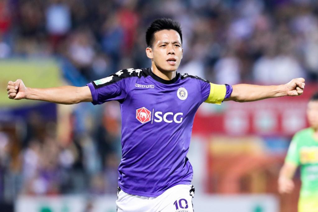 Không phải Công Phượng hay Quang Hải, chuyên gia Thái Lan e ngại khi nhắc đến cầu thủ này 2