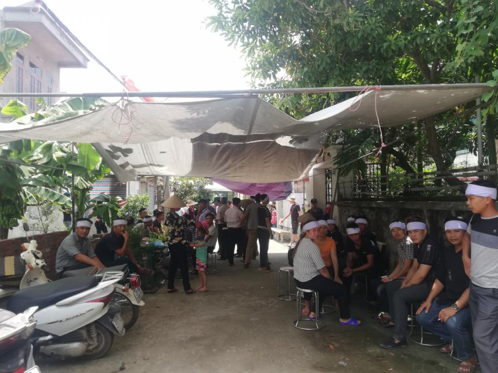 Vụ thảm sát cả nhà em trai ở Hà Nội: Nữ nạn nhân sống sót đã tỉnh lại 1