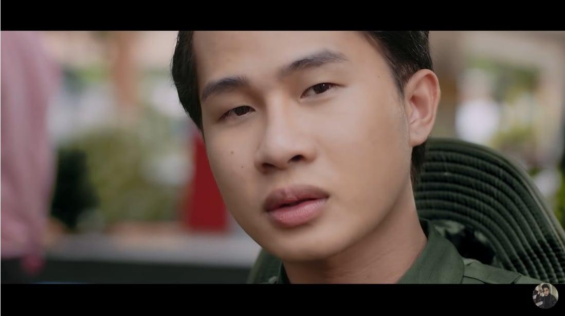 Tưởng ra mắt MV đình đám, ai ngờ Jack & K-ICM lại cho fan ăn 'cú lừa' ngoạn mục 3