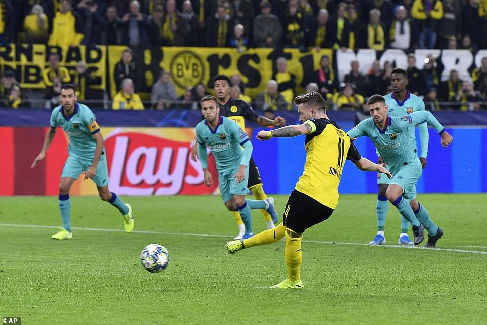Tổng hợp kết quả Champions League: Các đại diện nước Anh gây thất vọng trận mở màn  1