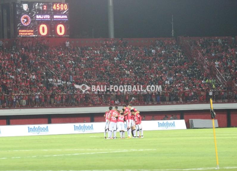 Indonesia phải chịu toàn bộ thiệt hại cho ĐT Việt Nam vì đổi sân thi đấu 1