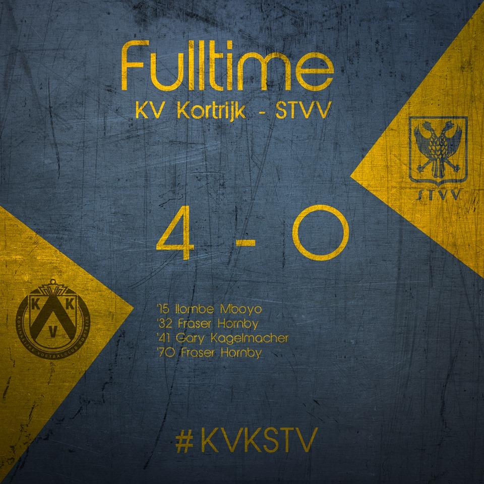STVV đại bại, CĐV hả hê vì Công Phượng không phải thi đấu  1