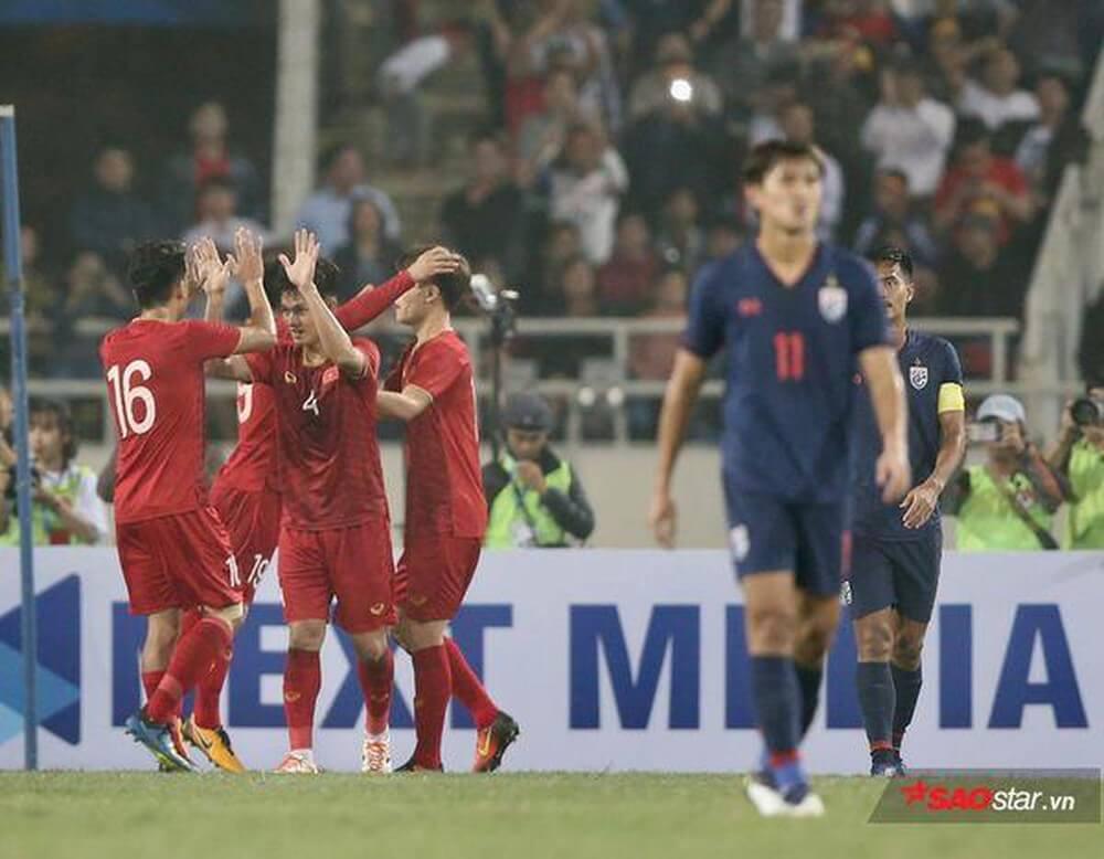Kết quả bốc thăm SEA Games 30: U22 Việt Nam chạm trán Thái Lan 1