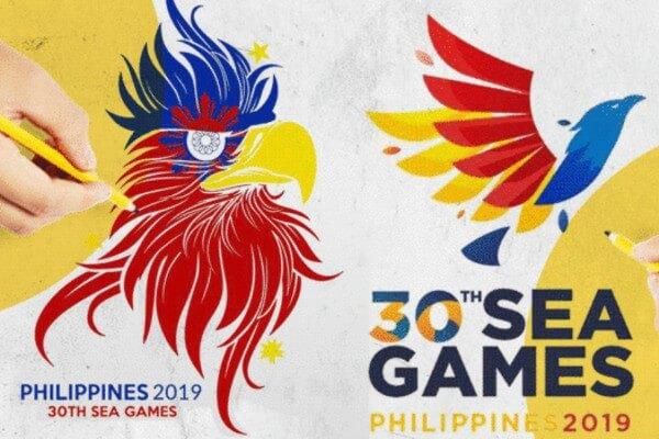 Bốc thăm SEA Games 30: U22 Việt Nam cùng bảng với Thái Lan 8
