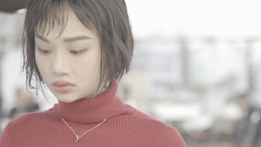 Lời bài hát 'Giá như cô ấy chưa xuất hiện': Khi Miu Lê hát về chuyện tình của mình 1
