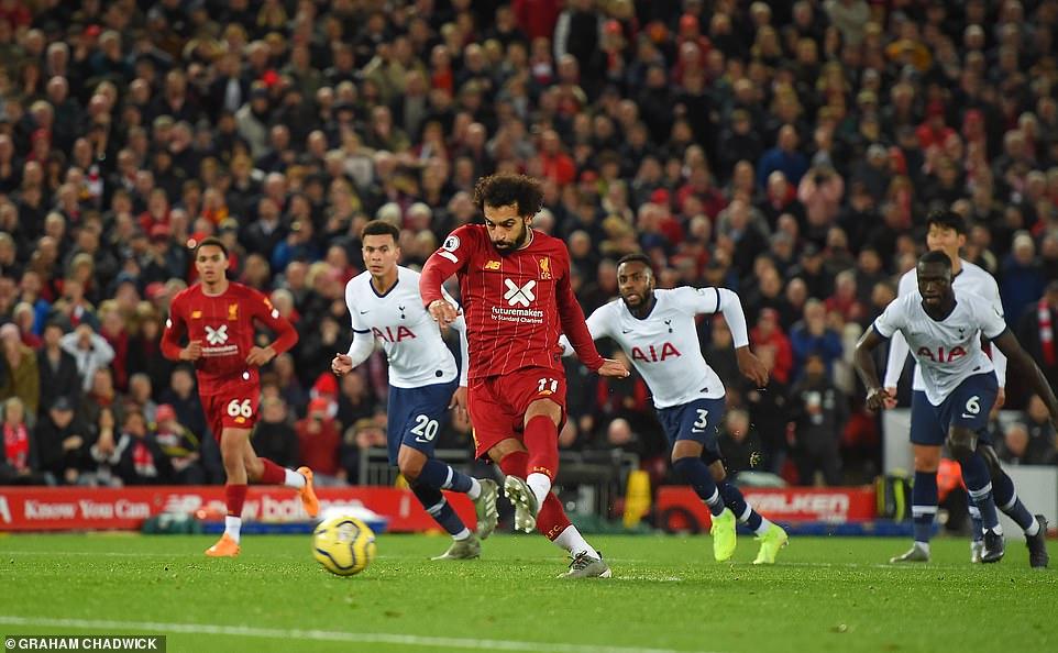 Tổng hợp kết quả Ngoại hạng Anh (27/10): Arsenal sảy chân, Liverpool giữ vững ngôi đầu 2
