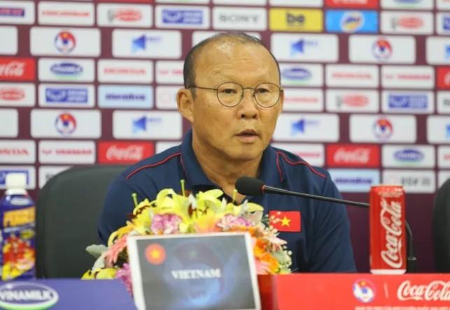 TRỰC TIẾP ĐT Việt Nam vs UAE: Chiến thắng xứng đáng  8