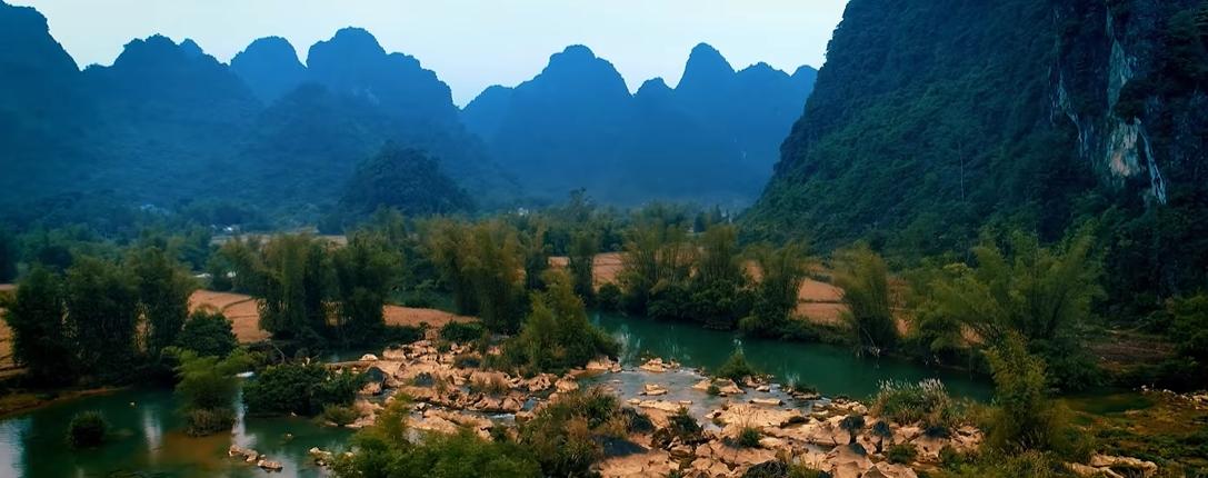 Lời bài hát 'Việt Nam Tôi': Jack và K-ICM trở lại với bản hùng ca về đất nước  3