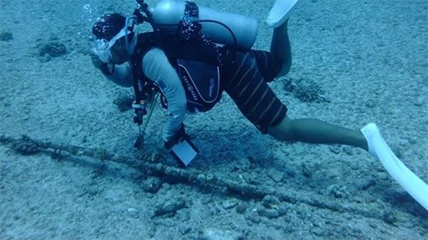 3 sự cố cáp quang biển chỉ có thể khắc phục xong sau Tết Nguyên đán 2020  1