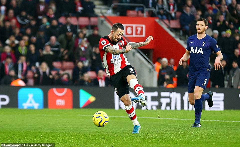 Kết quả Ngoại hạng Anh (2/1): M.U sảy chân trước Arsenal, hàng loạt ông lớn ngã ngựa 3
