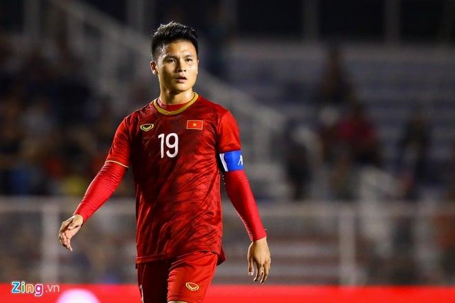 AFC gọi Quang Hải là ngôi sao lớn nhất, sẵn sàng tạo ra 'ma thuật' tại VCK U23 châu Á  1