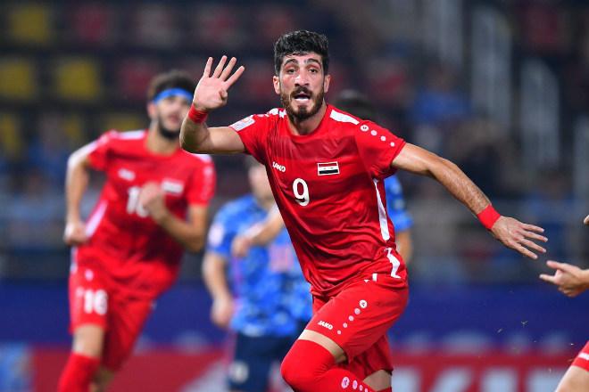 Ứng viên vô địch Nhật Bản bị loại, không quên đem đến tin dữ cho U23 Việt Nam  1