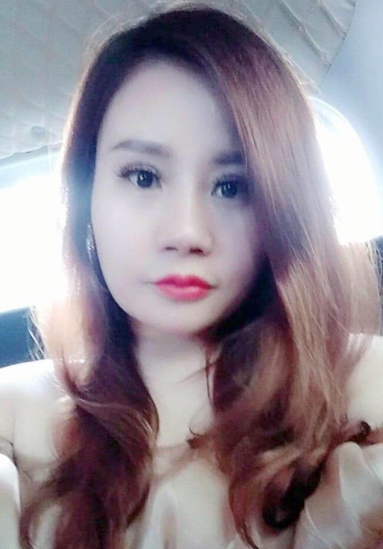 Triệt phá đường dây 'gái gọi' sinh viên ở Hà Nội  1