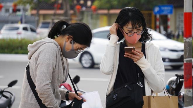 Phòng tránh virus Corona, nhiều trường đại học cho học sinh nghỉ thêm 1 tuần 1