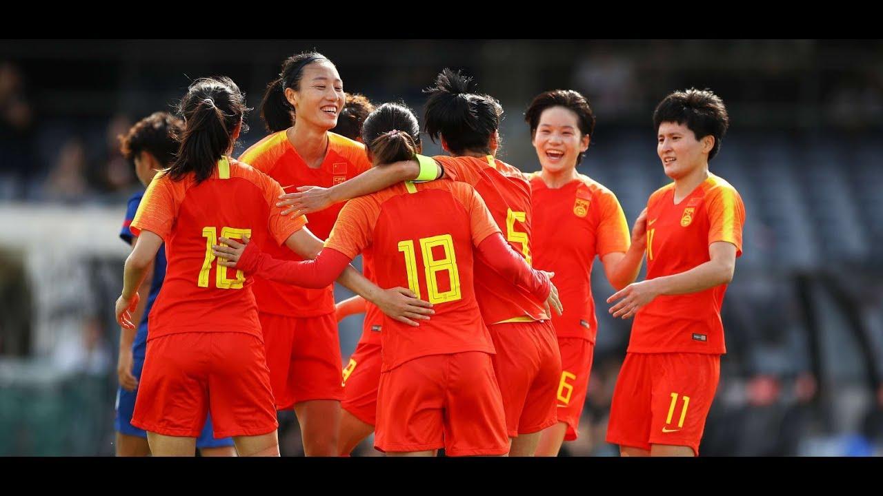 Vì virus corona, ĐT nữ Việt Nam chưa thể xác định đối thủ cạnh tranh chiếc vé dự Olympic  2