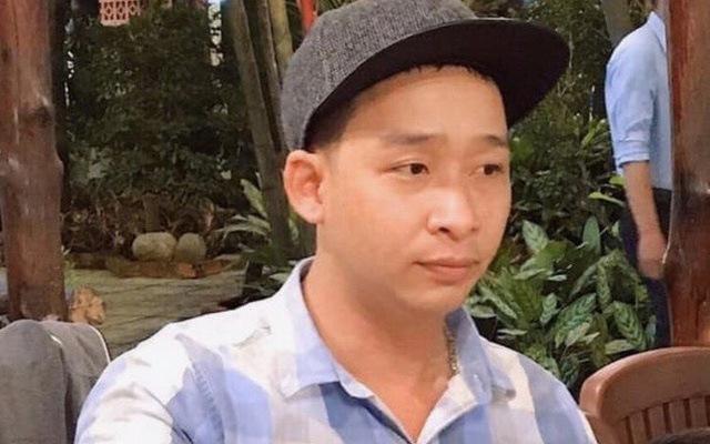 Vụ Tuấn 'khỉ' bị tiêu diệt: Gia đình đã nhận thi thể để hỏa táng  1