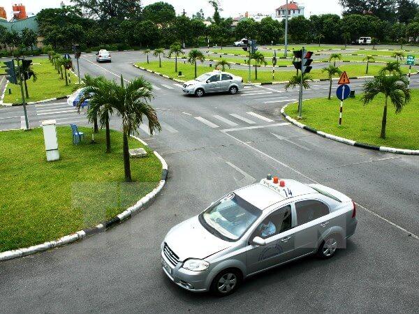 Thực hư thông tin phí học lái ô tô tăng đến 30 triệu đồng từ năm 2020  1
