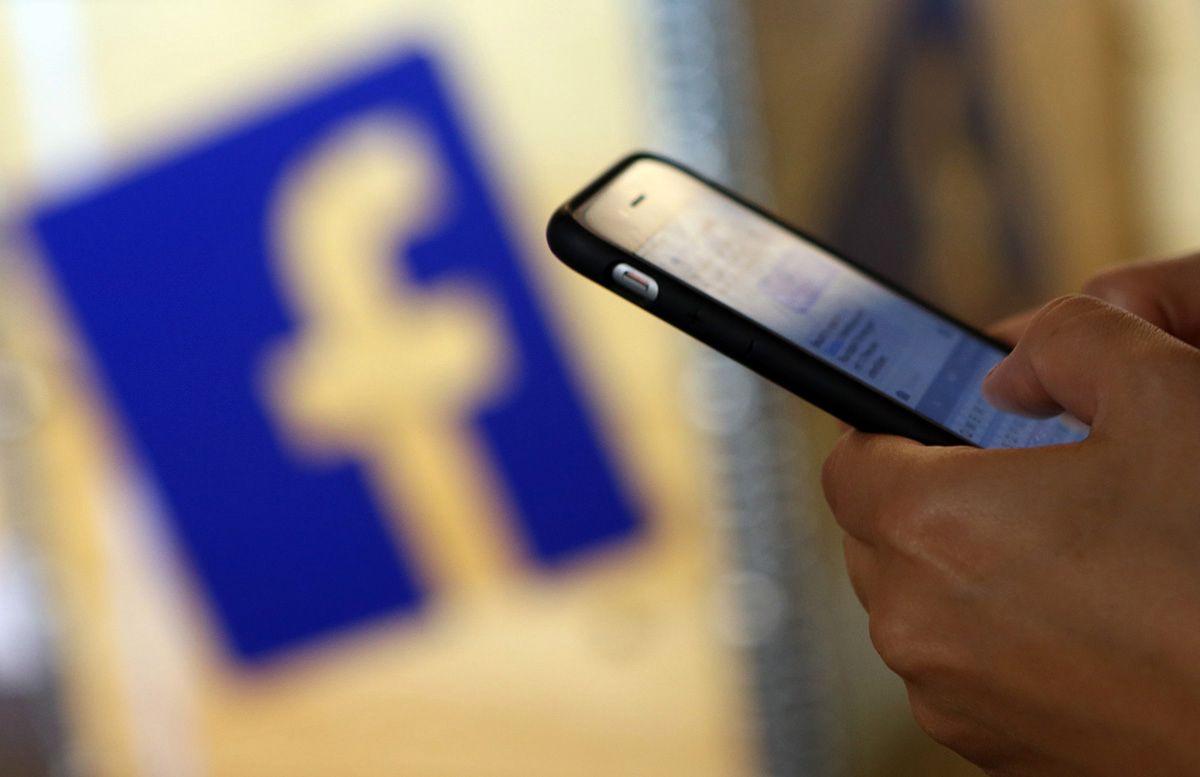 Facebook cấm triệt để tất cả quảng cáo liên quan đến thuốc chữa trị Covid-19 1