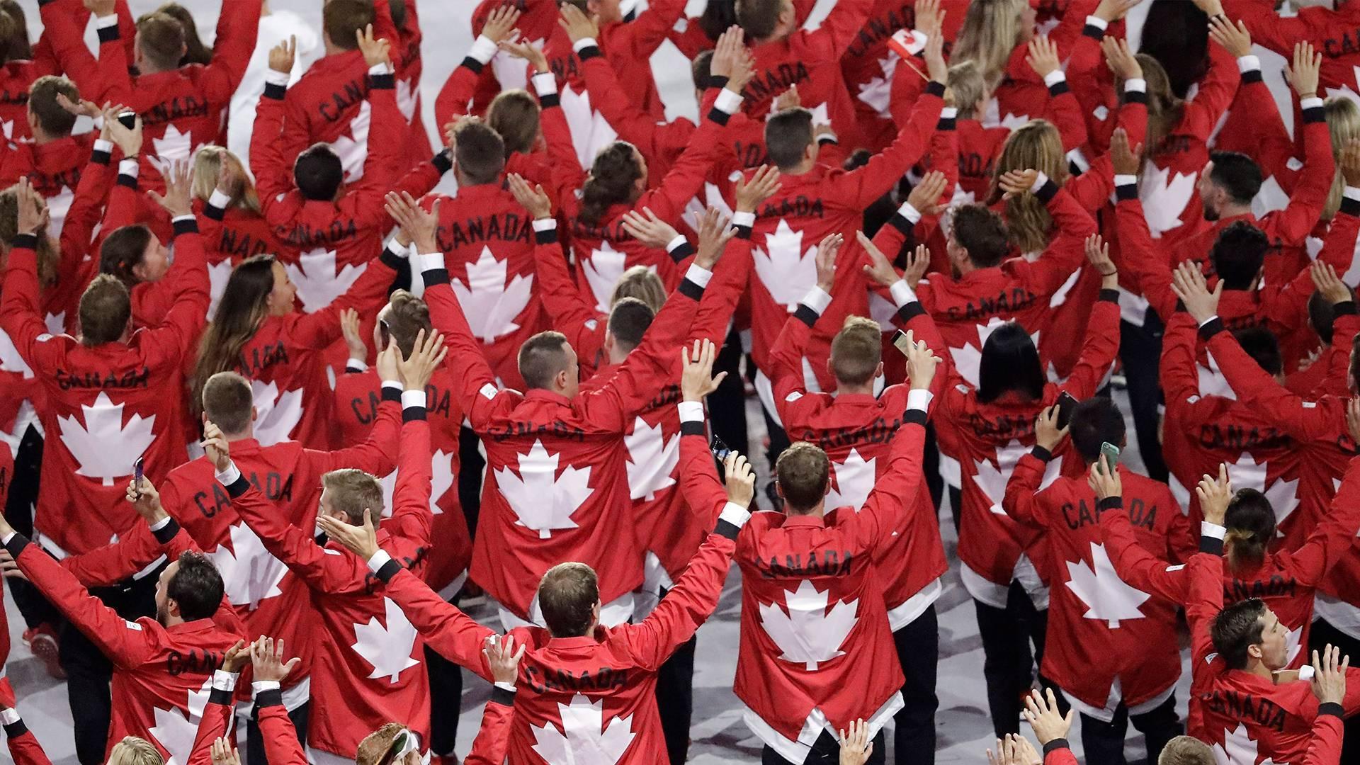 Làn sóng tẩy chay lên cao, quốc gia đầu tiên tuyến bố không tham dự Olympic 2020  2