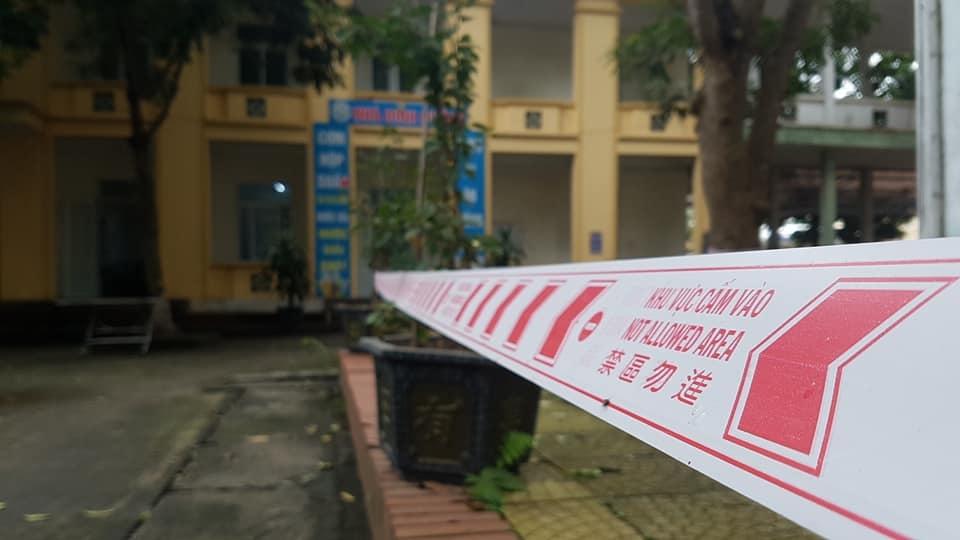 Thêm 7 ca nhiễm mới, Việt Nam đã có 148 bệnh nhân dương tính với Covid-19  1
