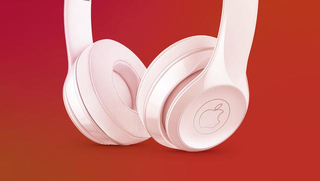Xuất hiện tai nghe Airpod Pro với dòng chữ 'được sản xuất tại Việt Nam' 2