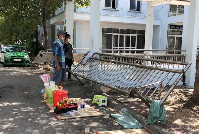 Người bán hàng rong lọt khu cách ly Covid-19 tại Bạc Liêu: Thông tin mới nhất 2