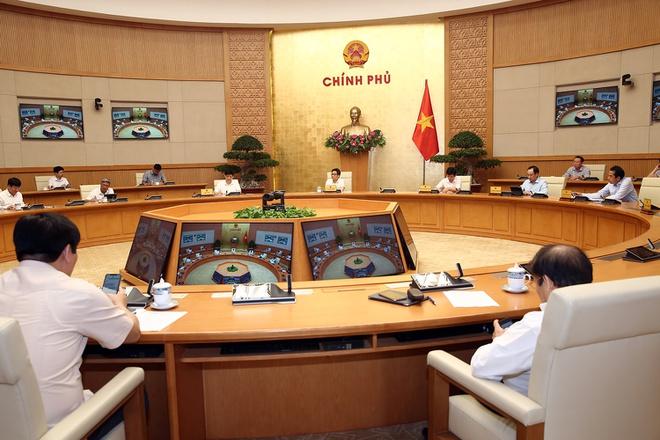 Việt Nam chưa mở cửa đón du khách quốc tế vì dịch Covid-19 1