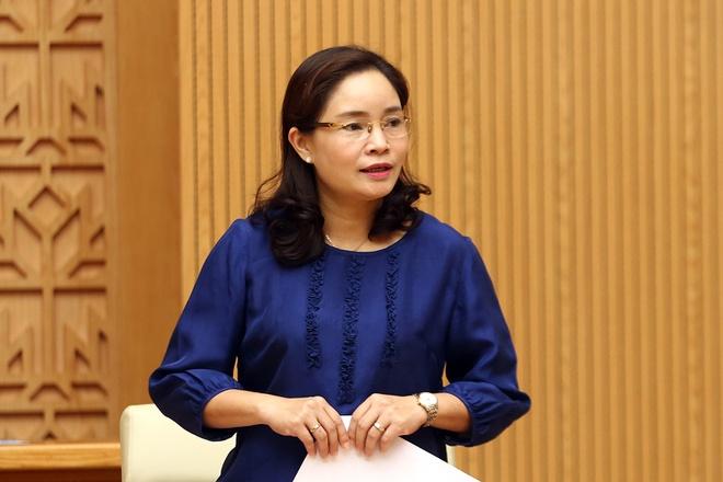 Việt Nam chưa mở cửa đón du khách quốc tế vì dịch Covid-19 2
