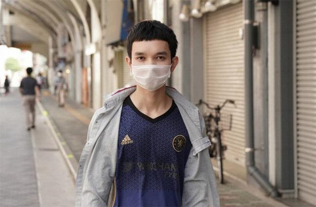 Du học sinh Việt kể lại những góc khuất ít biết về cuộc sống tại Nhật Bản  5