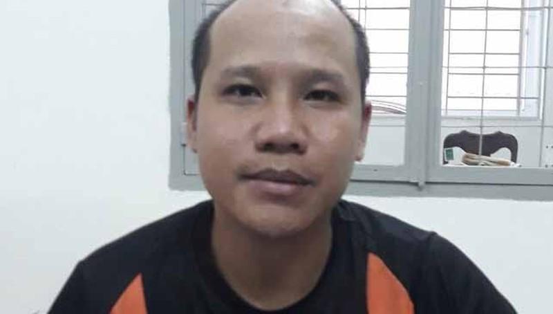 Thầy giáo trẻ treo băng rôn 'bỏ tiếng Việt, thay bằng tiếng Anh' gây bất bình 2