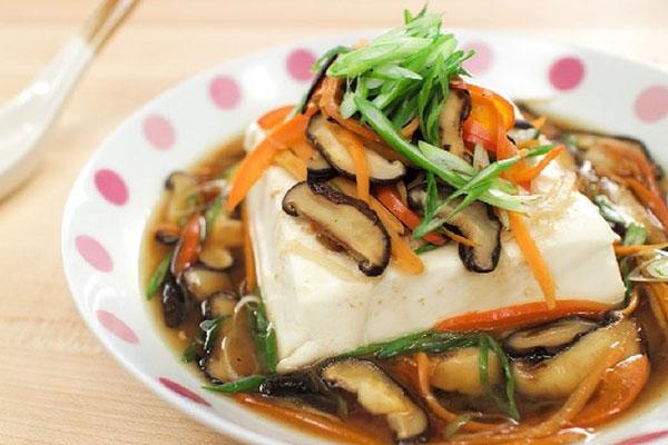 Các đầu bếp nổi tiếng tại Mỹ đã tiết lộ những món ăn 'bẩn nhất' trong nhà hàng 5